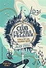 Le club de l'ours polaire, tome 1 : Stella et les mondes gelés par Bell