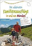 Familienausflug München