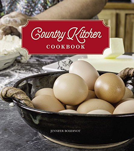country-kitchen-cookbook