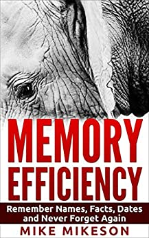 how to forget a memory