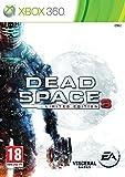 Dead Space 3 - édition limitée [Edizione: Francia]