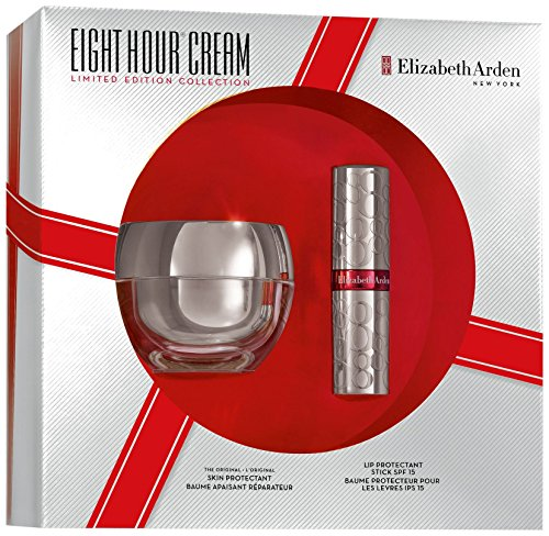 Elizabeth Arden Eight Hour Limited Edition Set, 1er Pack -