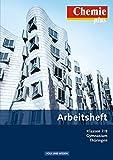 ISBN 9783060119684