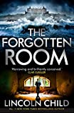 Image de The Forgotten Room (English Edition)