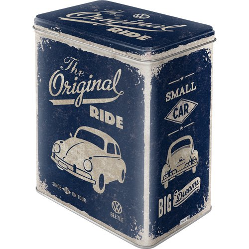 nostalgic-art-30126-volkswagen-vw-beetle-the-original-ride-storage-box-l