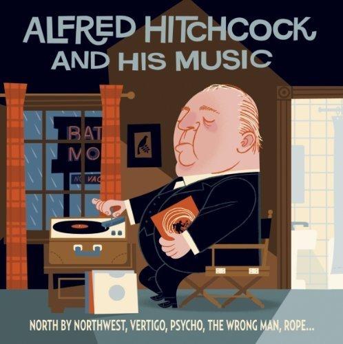 alfred-hitchcock-et-la-musique