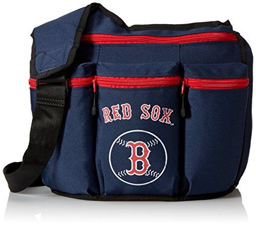 diaper-dude-diaper-dude-boston-red-sox-bolsa-de-panales-bolsa-de-panales-azul