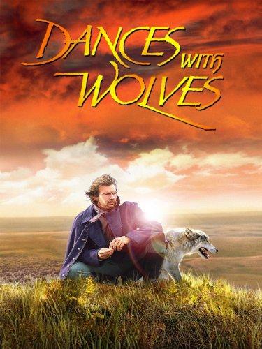 Der mit dem Wolf tanzt (Film Der Tanzt Wolf Mit Dem)