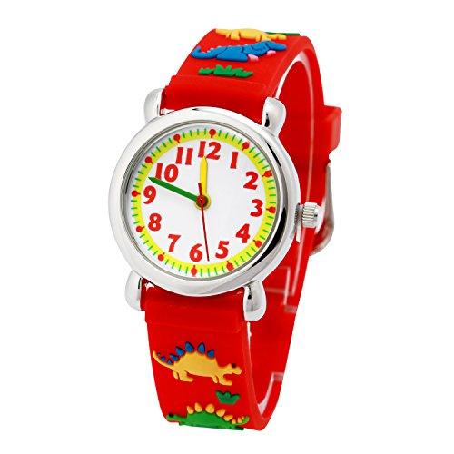 eleoption-waterproof-3d-cute-cartoon-digital-wristwatches-time-teacher-gift-for-little-girls-boy-kid