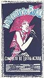 Lucha Amada III-a Tribute to Punk