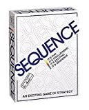 m memore Family Card Board Game Sequence Board Game
