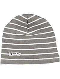 Amazon.it  Grigio - Berretti e cappellini   Accessori  Abbigliamento e9723928bbfb