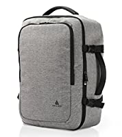 "Arcido ""Novaya"" Guaranteed Easyjet Size Backpack"
