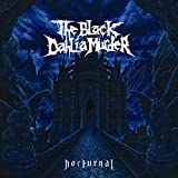 The Black Dahlia Murder Hard rock y metal