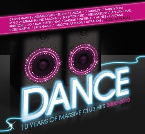 00-dance-by-00-dance-2010-11-02