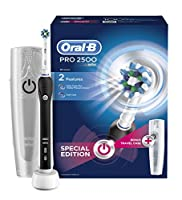 by Oral-B (2219)  Buy new: £69.99£34.71 15 used & newfrom£32.50