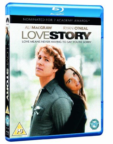 love-story-blu-ray-1970-region-free
