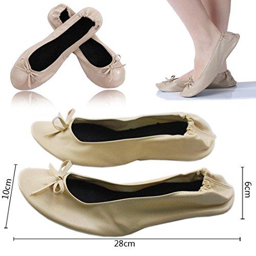 JJOnlineStore ,  Damen Ballett Nude
