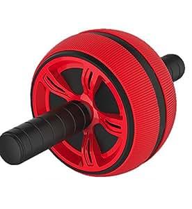 tour de roue abdominale roue abdominale super mute gym équipement de fitness à domicile dédié , 1
