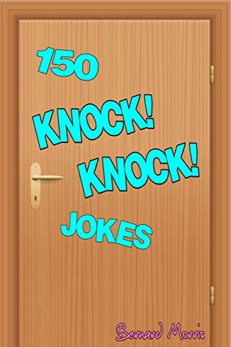 150 Knock! Knock! Jokes (English Edition)