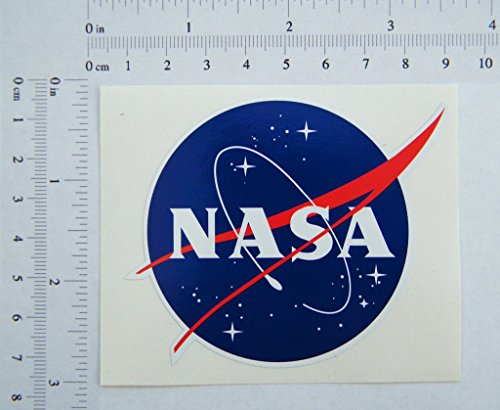 nasa-full-colour-sticker-83mmx68mm-s104