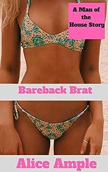 Adults bikini stories