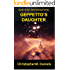 Geppetto's Daughter (Small Universe Book 3)