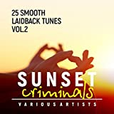Dune Buggy (D-Soriani Sambossa Instrumental Remix) [Explicit]