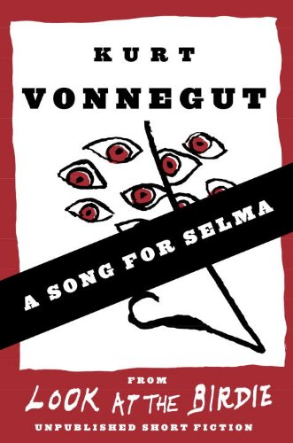 (A Song for Selma: Stories (English Edition))