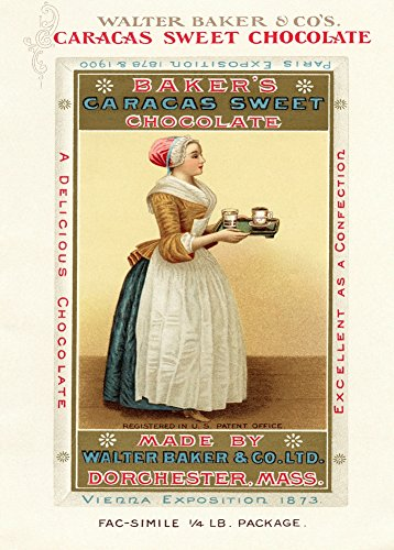 vintage-comestibles-y-pasteleria-dulce-caracus-chocolate-de-walter-baker-and-company-america-c1908-2