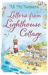 [(Letters from Lighthouse Cottage)] [Author: Ali McNamara] published on (June, 2017)