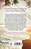 Der Prinz aus dem Paradies: Roman nach einer wahren Geschichte - Hera Lind