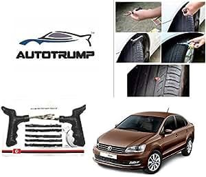 AUTOTRUMP puncture Repair kit for- Volkswagen Vento