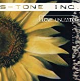 Songtexte von S-Tone Inc. - Love Unlimited