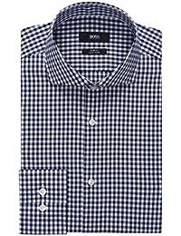 HUGO BOSS - Chemises - chemise slim fit jason