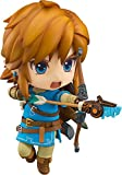 Good Smile Company g90297 Nendoroid Link Breath of The Wild Ver Figur