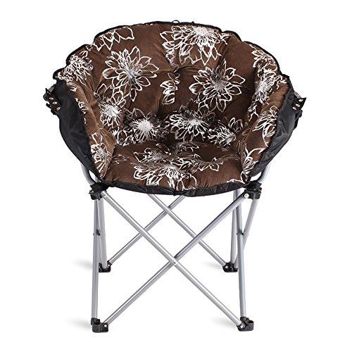 Chaises longues-Chaises longues-- Chaises de bureau pliantes Chaises de dortoir d'étudiant paresseux Lazy Sofa Accueil Mode Loisirs Fauteuil inclinable Canapé paresseux (Une variété de couleurs en option) --Applicable à l'intérieur et à l'extérieur ( Couleur : #6 )