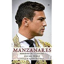 Manzanares (Biografias Y Memorias)