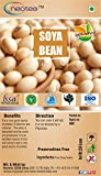 #10: Neotea Soya Bean, 250g