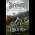 Il ciclo di Shannara - 3. La canzone di Shannara