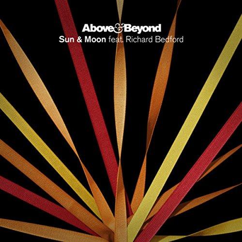 Sun & Moon (Radio Edit)