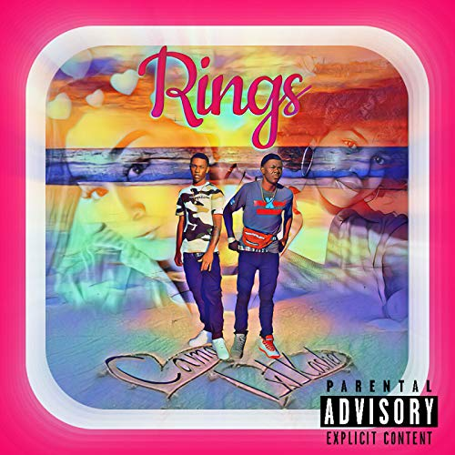 Rings [Explicit]