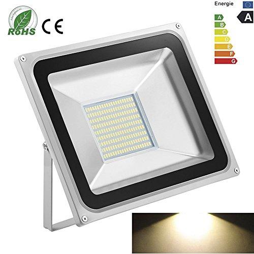 100w-foco-led-proyector-de-luz-lampara-ip65-impermeable-iluminacion-exterior-del-jardin-al-aire-libr