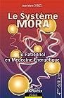 Le système Mora
