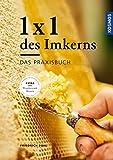 ISBN 3440149455