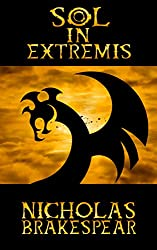 Sol In Extremis