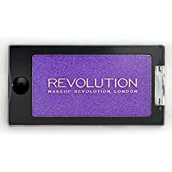 MONO EYESHADOW PURPLE HEAVEN