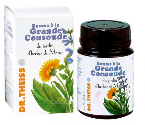dr-theiss-baume-a-la-grande-consoude-100-ml