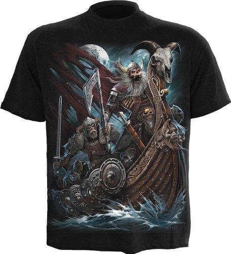 spiral-men-viking-dead-t-shirt-black-x-large