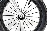 Early Rider Kinder Bicycle Frühe Road Runner Balance Bike,RR14 -